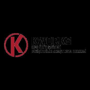 mentors-network-is-ortaklari-atmosfer-kworks