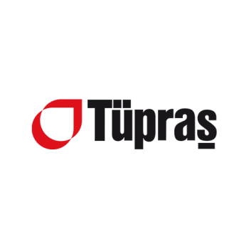 mentors-network-portfolyomuz-kurumsal-firmalar-tupras