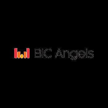 mentors-network-portfolyomuz-startup-ekosistem-bic-angels